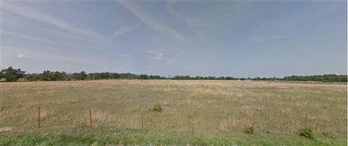 Photo of Keller & Kinyon Road, Centerton, AR 72719 (MLS # 1153515)