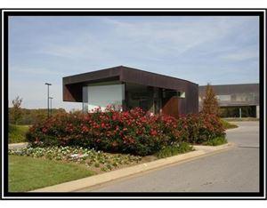 Photo of Jean  LN, Fayetteville, AR 72704 (MLS # 1131522)