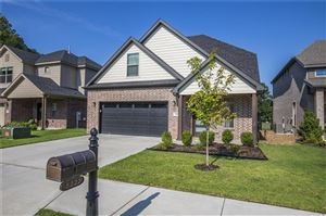 Photo of 5222  S Brookhaven  ST, Rogers, AR 72758 (MLS # 1123523)
