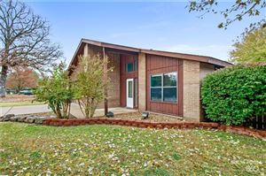 Photo of 2316 Spruce  ST, Rogers, AR 72756 (MLS # 1131530)
