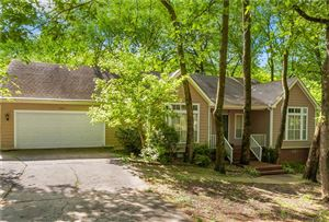 Photo of 2085  N Ball  AVE, Fayetteville, AR 72703 (MLS # 1114531)