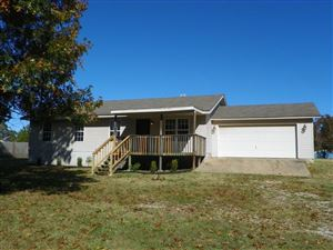 Photo of 12639 Oak Knoll  CIR, Gentry, AR 72734 (MLS # 1130535)