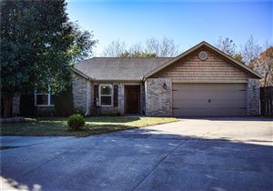 Photo of 2402 12th  ST, Rogers, AR 72758 (MLS # 1130551)
