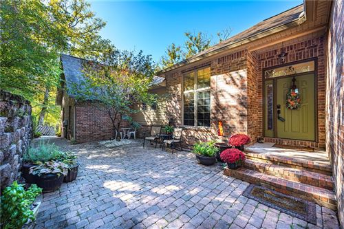 Photo of 9171 Mountain Lake Place, Rogers, AR 72756 (MLS # 1201566)