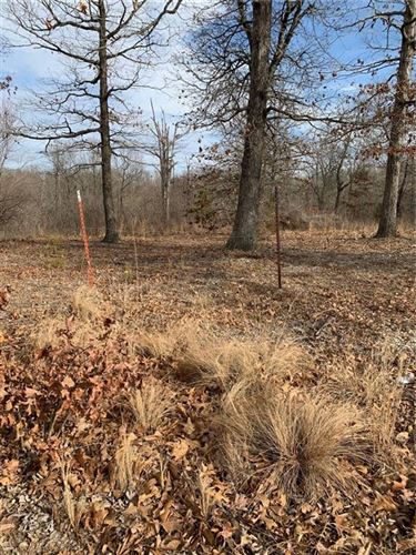 Photo of 11 Acres Highway 16, Fayetteville, AR 72704 (MLS # 1171568)