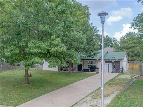 Photo of 2406 Ravenswood, Fayetteville, AR 72704 (MLS # 1151572)