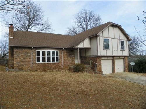 Photo of 15376 Twin Pines  RD, Lowell, AR 72745 (MLS # 1135573)