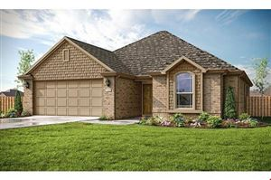 Photo of 4192  W Anthem  DR, Fayetteville, AR 72704 (MLS # 1123578)