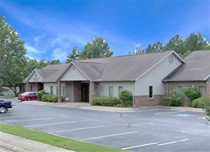 Photo of 302  S 20th  ST, Rogers, AR 72758 (MLS # 1131581)