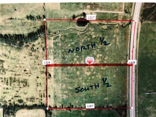Photo of S 59  HWY, Siloam Springs, AR 72761 (MLS # 1104588)