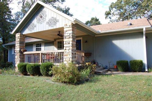 Photo of 16254 Cypress Lane, Rogers, AR 72756 (MLS # 1201591)