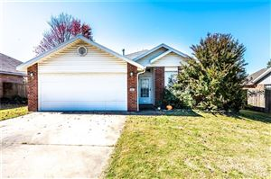 Photo of 981  S Liberty  DR, Fayetteville, AR 72701 (MLS # 1130592)