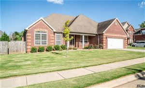 Photo of 5211  S 43rd  ST, Rogers, AR 72758 (MLS # 1123593)