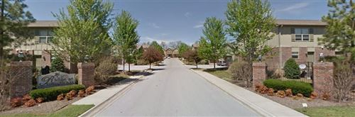 Photo of 2005 & 2210 Karrington Ridge, Springdale, AR 72762 (MLS # 1170593)