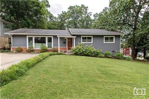 Photo of 523  W Hawthorn  ST, Fayetteville, AR 72701 (MLS # 1121595)