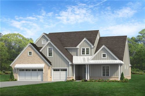 Photo of 2705 S 20th Place, Rogers, AR 72758 (MLS # 1192597)