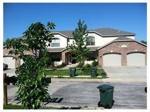 Photo of 2671 N Arroyo Avenue #1, Fayetteville, AR 72703 (MLS # 1180599)