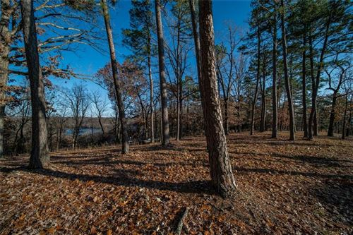 Photo of Lot 133-134 Tanglewood  RD, Rogers, AR 72756 (MLS # 1133600)