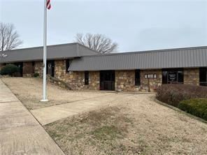 Photo of 2863 Old Missouri Road #101 A,B, Fayetteville, AR 72703 (MLS # 1156601)