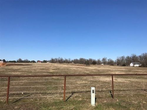 Photo of Tract 4 Weir  RD, Fayetteville, AR 72704 (MLS # 1137604)