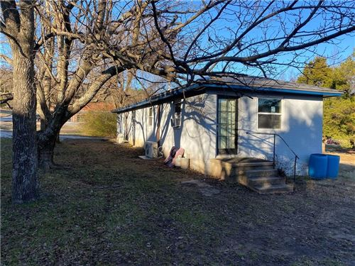 Photo of 786 & 788 Sherman  AVE, Fayetteville, AR 72701 (MLS # 1137610)