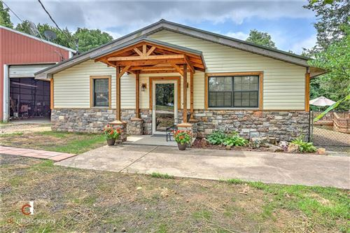 Photo of 10045 Daisy Lane, Fayetteville, AR 72701 (MLS # 1151619)