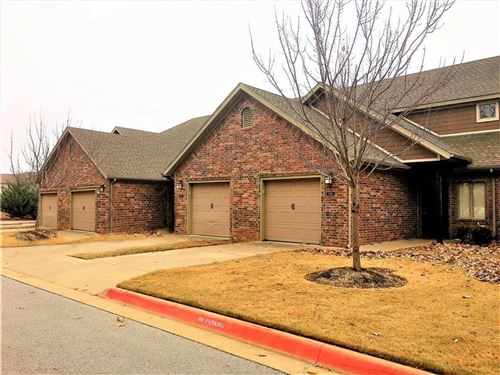 Photo of 3238 W Montrail Place, Fayetteville, AR 72704 (MLS # 1161619)
