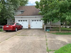 Photo of 576  S Sang  AVE, Fayetteville, AR 72701 (MLS # 1123622)