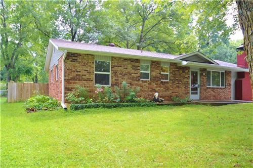 Photo of 3409 N Susan Place, Rogers, AR 72756 (MLS # 1156628)