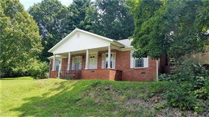 Photo of 1746  N Viewpoint  DR, Fayetteville, AR 72701 (MLS # 1123630)