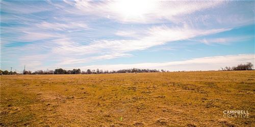 Photo of Pleasant Grove Rd/Concord Street, Lowell, AR 72745 (MLS # 1174631)