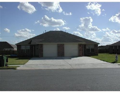 Photo of 309 Asher  CT, Rogers, AR 72756 (MLS # 1133632)