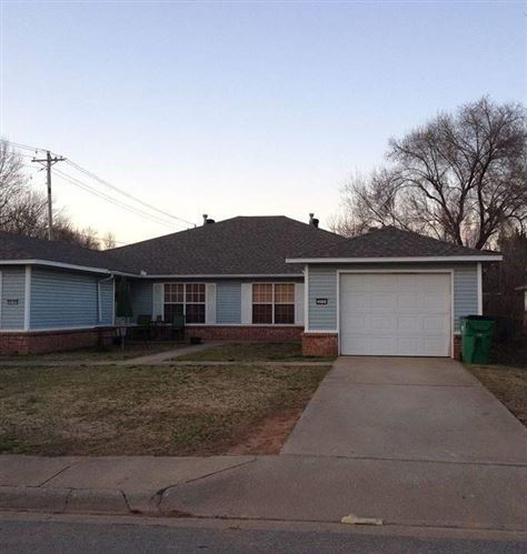 Photo of 2010 Sycamore Place, Springdale, AR 72762 (MLS # 1167633)