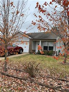 Photo of 2106  S E  ST, Rogers, AR 72758 (MLS # 1131636)