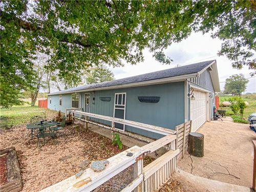 Photo of 1208 John Renfroe Road, Pea Ridge, AR 72751 (MLS # 1201637)