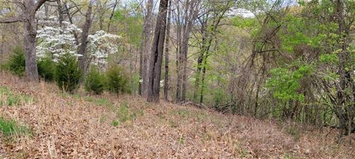 Photo of Lot 72 Valley View Place, Rogers, AR 72756 (MLS # 1180638)