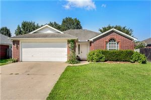 Photo of 1063  S Liberty  DR, Fayetteville, AR 72701 (MLS # 1129640)