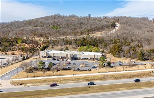 Photo of 481 S Shiloh Drive, Fayetteville, AR 72704 (MLS # 1184642)