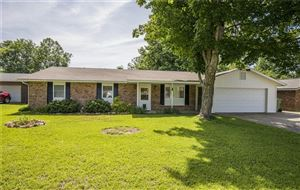 Photo of 502  S 19th  ST, Rogers, AR 72756 (MLS # 1117644)