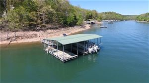 Photo of 10514 Lakeside  DR, Rogers, AR 72756 (MLS # 1117645)