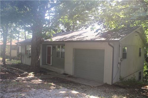 Photo of 15982 Hickory Drive, Rogers, AR 72756 (MLS # 1151646)
