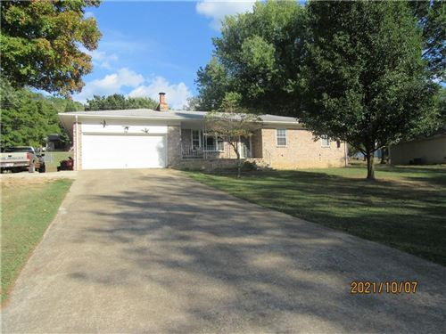 Photo of 54 S sycamore Avenue, West Fork, AR 72774 (MLS # 1200647)