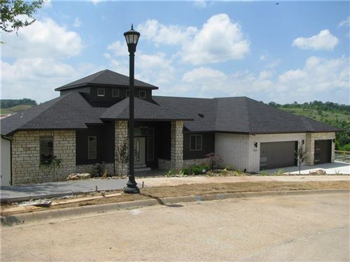 Photo of 3408 NW Creekstone Cove, Bentonville, AR 72712 (MLS # 1147650)