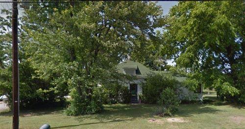 Photo of 14780 Pleasant Ridge Road, Rogers, AR 72756 (MLS # 1180651)