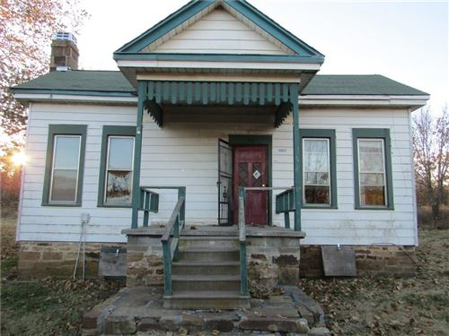 Photo of 18603 Doss  RD, Lincoln, AR 72744 (MLS # 1133653)