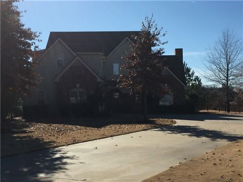 Photo of 2510 Greensway  RD, Rogers, AR 72758 (MLS # 1133654)