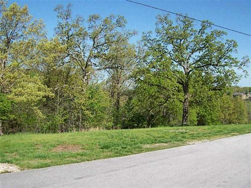 Photo of Lot 9 Titleist Lane, Rogers, AR 72756 (MLS # 1151666)