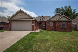 Photo of 6007  S 36th  ST, Rogers, AR 72758 (MLS # 1131670)