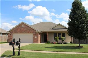 Photo of 348  N Sabine Pass  RD, Fayetteville, AR 72704 (MLS # 1126673)