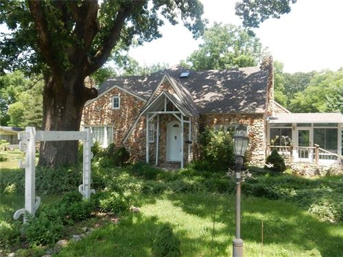 Photo of 806  NW A  ST, Bentonville, AR 72712 (MLS # 1123676)